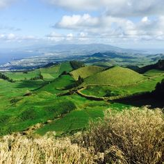 Why The Azores Need To Be On Your Bucket List