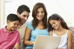 Next Day Cash Loans- Obtain Instant Cash Same Day Loans Support To Solve Your Urgency