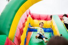 Michely Taufenbach Fotografia: 3ª Festa Da Família Mundo Da Criança