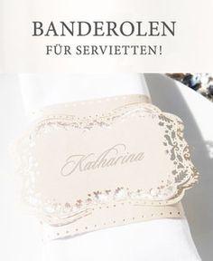 Vintage - Andrea Stähr :: Exklusive, luxuriöse Papeterieartikel & Lifestyle Design für Hochzeiten, Corporte Events, Baby und Geburtstage, ID & Branding