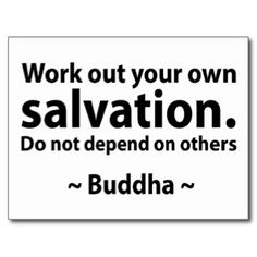 Buddha Quotes T-Shirts, Buddha Quotes Gifts, Artwork, Posters, and ...  #Buddha # Quotes