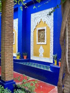 56 Best Morocco A Go Go Images Moroccan Decor Moroccan Style