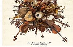 Directed by Morgan Neville. With Yo-Yo Ma, Kinan Azmeh, Kayhan Kalhor, Cristina Pato. Cellist Yo-Yo Ma and other international artists of The Silk Road Project discuss their philosophies on music and culture. New Movies, Movies And Tv Shows, 2016 Movies, Family Movies, 20 Feet From Stardom, Best Of Enemies, The Power Of Music, Silk Road, Cursed Child Book