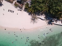 Before the public at large came to know Bantayan Island as Camp Sawi, travel circles already have it as a secret hideaway for tourists who are looking for laid-back alternatives to Boracay. Well, it's biggest asset is its white, white sand. . . . Photo by: @nomadic_mike Bantayan Island Cebu, Secret Hideaway, White White, Circles, Public, River, Outdoor, Outdoors, Outdoor Games