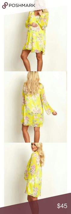Precise Asos Maternity Dress 14 Promote The Production Of Body Fluid And Saliva Clothing, Shoes & Accessories Dresses