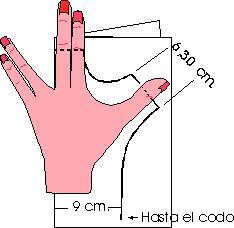 mano.gif (238×233)