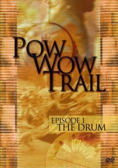 Pow Wow Trail - DVD. National Aboriginal Day, Pow Wow, World Music, Drums, Literature, Trail, Amazon, Products, North America