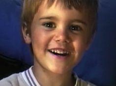 Justin Bieber Throwback: Watch the Singer Talk Finances When He ...