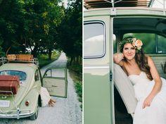 Katy +Tyler, Ontario Barn Wedding, Sagewood Farm, Shot by Steve Stanton Photography. Sweet Vintage Caravan Co.