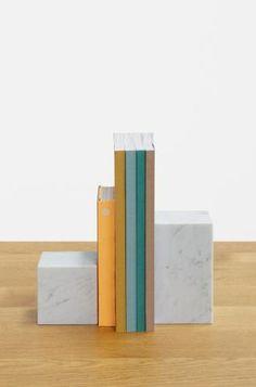 Stop, Design: Philipp Mainzer
