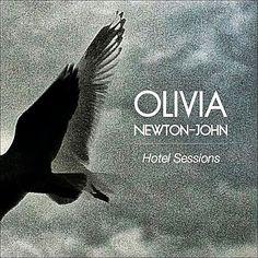 O PORTAL DA POESIA - MÁRIO AZEVEDO: OLIVIA NEWTON JOHN - HOTEL SESSIONS -LINK DOWNLOAD...
