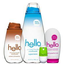 Tendances packaging : des marques qui nous parlent