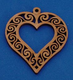 Love for CNC Router