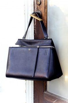 Celine – celine bag , Love it!  And love LV here: lovelouisvuittonshome.com