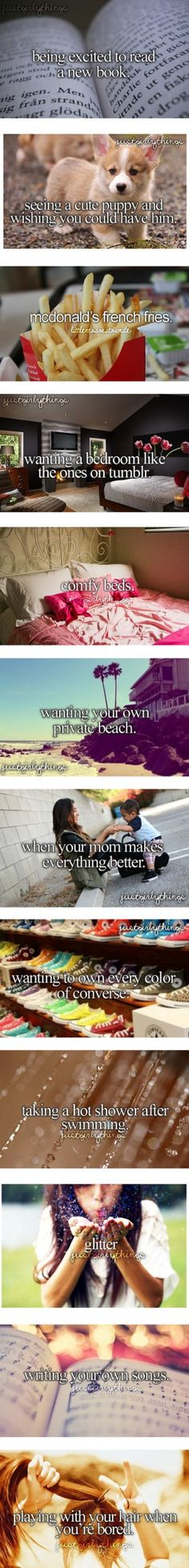 """just girly things~things only girls understand"" by directionerforlife5 ❤ liked on Polyvore"