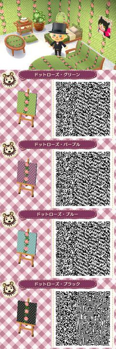 how to get golden furniture animal crossing