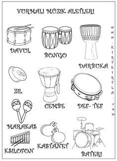 Otomatik alternatif metin yok. Star K, Music Lessons, Ukulele, Early Childhood, Preschool, Drama, Books, Musica, Libros