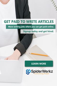 Admission essay writing service reviews