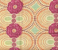 raoul textile curtains - Google Search