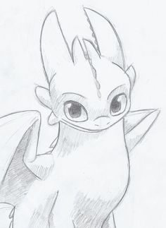 Im gonna start drawing toothless and stitch togeth. Im gonna start drawing toothless and stitch together: Cute Disney Drawings, Cool Art Drawings, Art Drawings Sketches, Pencil Art Drawings, Easy Drawings, Drawing Ideas, Drawing Disney, Drawing Tips, Easy Dragon Drawings
