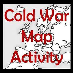 Cold war saudi arabia iran maps cerca con google maps cold war map activity gumiabroncs Image collections