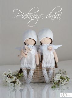1 million+ Stunning Free Images to Use Anywhere Sewing Doll Clothes, Sewing Dolls, Pet Toys, Doll Toys, Rag Doll Tutorial, Christmas Crafts To Sell, First Communion Gifts, Free To Use Images, Kawaii Doll
