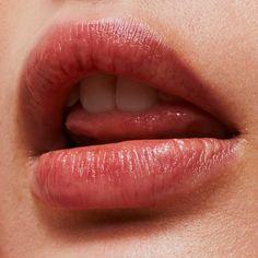 Fashion, Beauty, and Portrait Photographer City Lips, Girl Tongue, Love Lips, Berry Lips, Cosmetic Treatments, Most Beautiful Eyes, Kissable Lips, Lip Makeup, Lip Colors