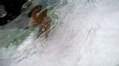 GoPro World :  Matt Cuddihy - Noosa Heads, Australia. Breathtaking Waves // Olas Asombrosas Google+ Gif Collection