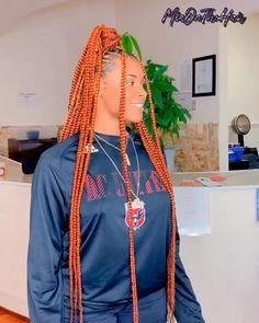 Box Braids Hairstyles For Black Women, Mens Braids Hairstyles, Twist Braid Hairstyles, Black Girl Braids, Braided Hairstyles For Black Women, Braids For Black Women, Braids For Short Hair, Long Braids, Hairstyle Short
