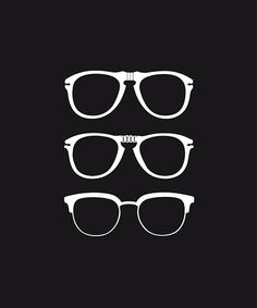 f28bf0598ed Persol is an Italian luxury eyewear brand specializing in the manufacturing  of sunglasses and optical frames. It is one of the oldest eyewear companies  in ...
