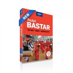 Pocket Bastar. This is what we have to save