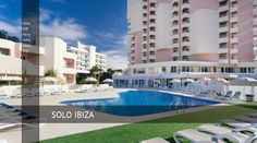 Hotel THB Maria Isabel  Adults Only en Mallorca opiniones y reserva