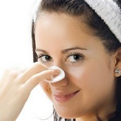 Recipes Of Natural Face Toners  #skincare #healthyskin    http://www.atalskinsolutions.com/
