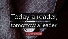 Reading Benefits, North Face Logo, The North Face, Margaret Fuller, Reading Motivation, Books, Libros, Livros, Book