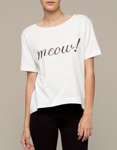 I also want this... @Julia Heinz @Rachelle Janicki #oysho