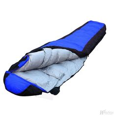 Winter heated Sleeping Bags