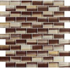 56 huge stock clearance mosaic sale