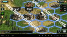 War of Nations Hack Cheat Tool Cheat 2016 tool download. With updated War of Nations Hack Cheat Tool you will have just fun. Try War of Nations Hack Cheat Tool tool. War of Nations Hack Cheat Tool working with last update.