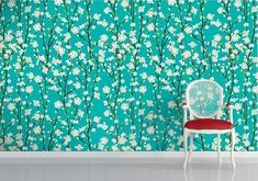 Interior Paint Designs Walls - http://home-painting.info/interior-paint-designs-walls/