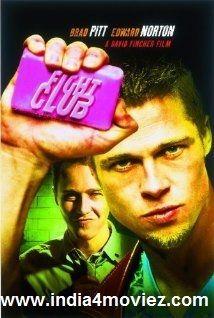 Movie Information: Movieu0027s Director:David Fincher Movieu0027s Producers:Ross  Grayson Bell,Art