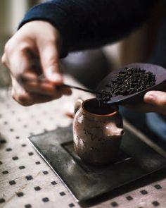 Xiaoman Hsieh