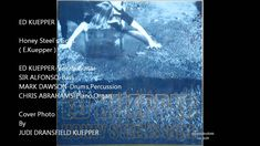Ed Kuepper - Honey Steel´s Gold (HQ/Sound).