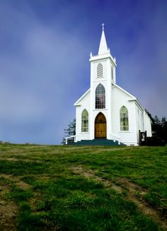 small churches of California | Churches and Non-Profit Answering Services