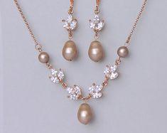 Jewelry Sets – Etsy