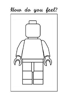 Everything's here for you to create a fun filled LEGO party for your little one! I've gone on many many internet searches to find you the best LEGO party freebies & ideas. Lego Themed Party, Lego Birthday Party, 6th Birthday Parties, Boy Birthday, Free Birthday, Lego Ninjago, Ninjago Party, Bolo Lego, Lego People