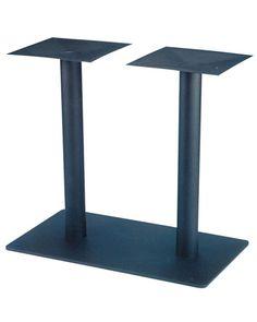 Table Base 8000 Napa