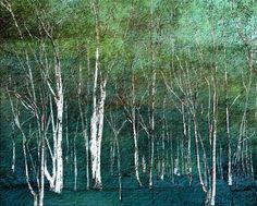http://paintedworksbykb.com/landscapes-2/