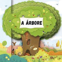 A ARBORA BAIA EDICIONS - Busca de Google Birthday Cake, Google, Desserts, Food, Libraries, Science, Libros, Tailgate Desserts, Birthday Cakes