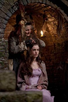 """Les Mis (2012) 