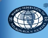 WFNS - World Federation of Neurosurgical Societies. Founded in 1955, the WFNS is a professional, scientific, non-governmental organization comprising 5 Continental Associations, 114 National Neurosurgical Societies and 5 Affiliate Societies, representing some 30,000 neurosurgeons worldwide.